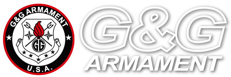 guay-guay-GG-logo-1-airsoft-obsessed-min