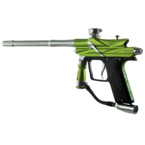 Home - The Paintball Shop