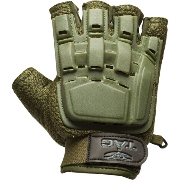 750_valken_glove_plastic_halffinger_olive_right_back jpg