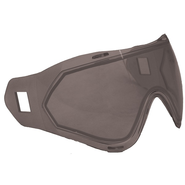 goggles-sly-profit-thermal-lens_media-smoke-1