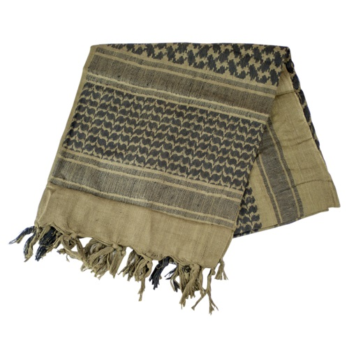 scarf-valken-lightweight-shemagh_media-olive-black-1