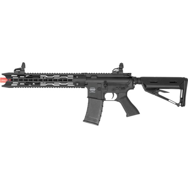 Rifle-Valken-Battle-Machine-AEG-V20-TRG-L_media-1