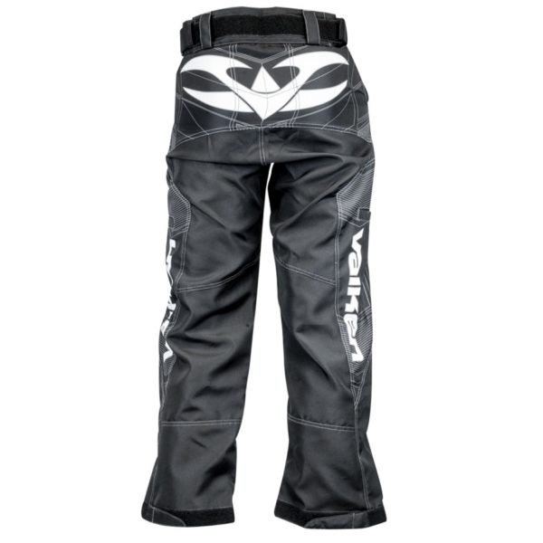 Pants-Valken-Fate-Exo_media-2