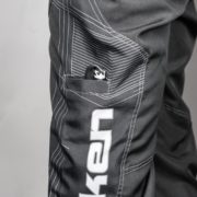 Pants-Valken-Fate-Exo_media-4