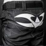 Pants-Valken-Fate-Exo_media-6
