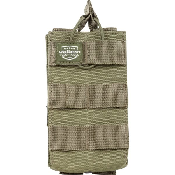 Vest-Pouch-V-Tactical-Magazine-Pouch-AR-Single_media-Green-1