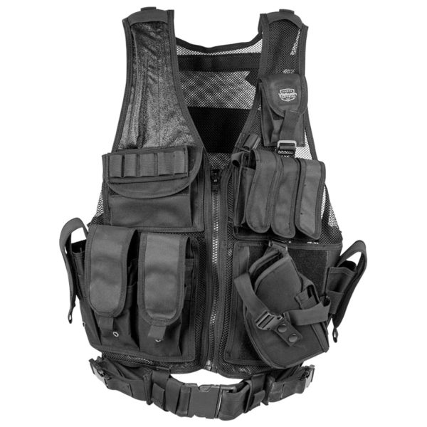 Vest-Valken-Crossdraw-Vest-Adult_media-1