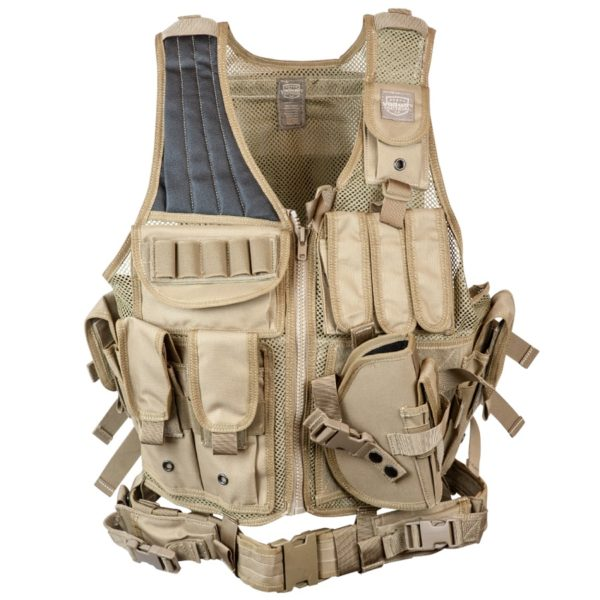 Vest-Valken-Crossdraw-Vest-Adult_media-Tan-1