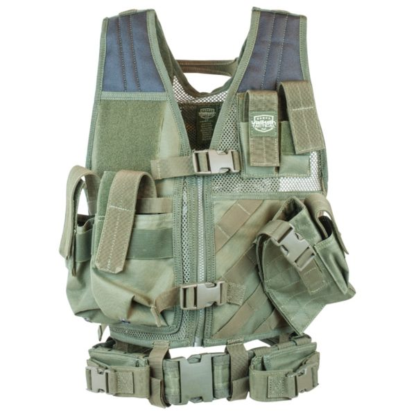 Vest-Valken-Crossdraw-Vest-Youth_media-Olive-1