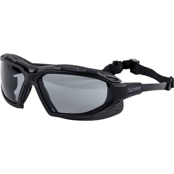 Goggle-V-TAC-Echo_media-Clear-1