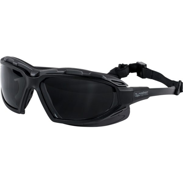 Goggle-V-TAC-Echo_media-Grey-1