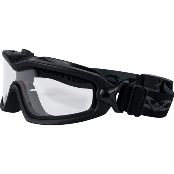 Goggle-V-TAC-Sierra_media-Clear-1