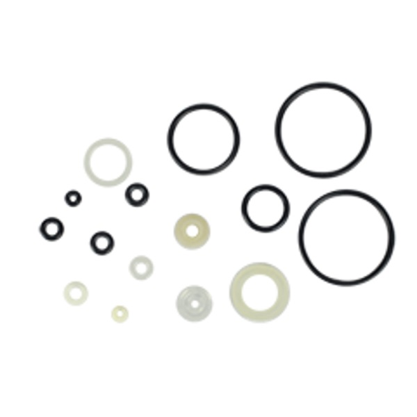 Marker-Parts-T15-Service-Kit-O-Ring_media-1