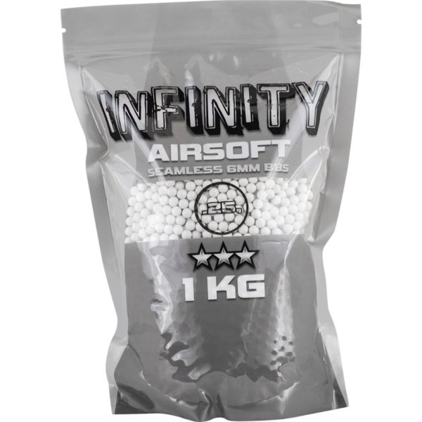 BBs-Infinity-0-25g-1-KG-White_media-1