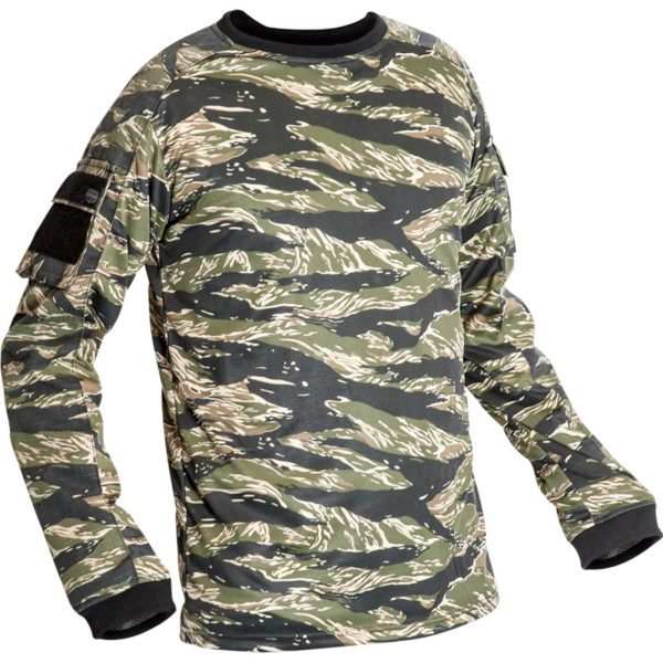 Kilo-combat-shirt_media-TIGERSTRIPE-1