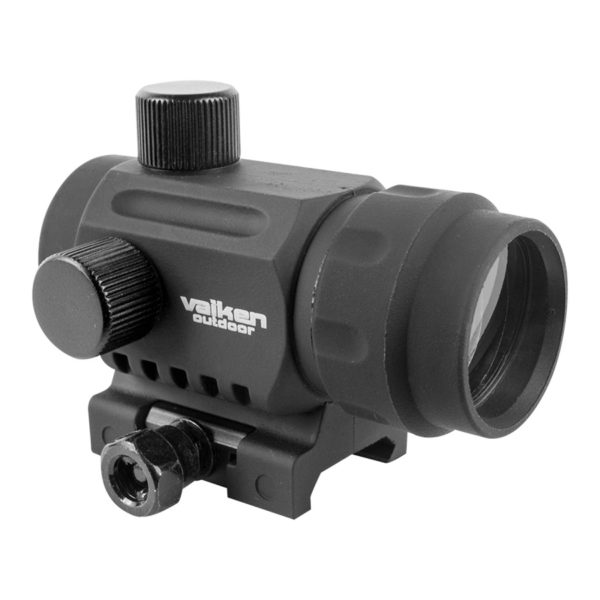 Optics-V-Tactical-Mini-Red-Dot-Sight-RDA20_media-Black-1