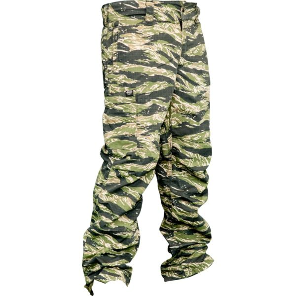 Valken-Kilo-Combat-Pants_media-TIGERSTRIPE-1