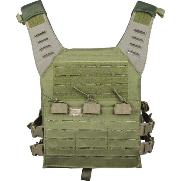 Vest-Valken-Plate-Carrier-LC_media-Olive-1