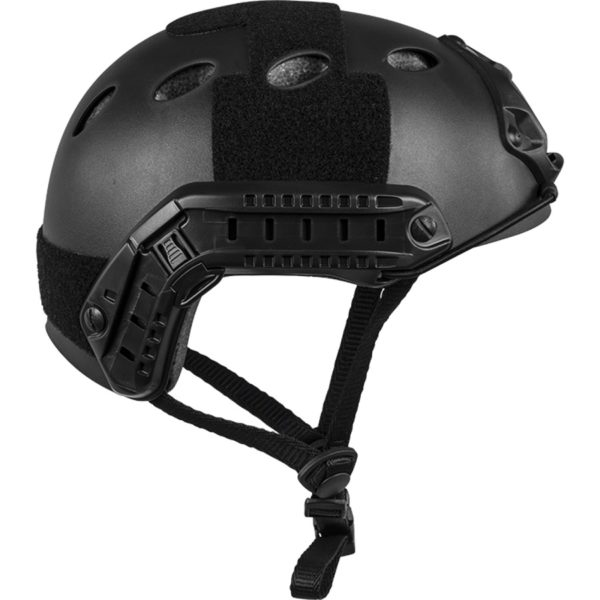 Helmet-Valken-Tactical-Airsoft-ATH-Tactical-Helmet_media-Black-2