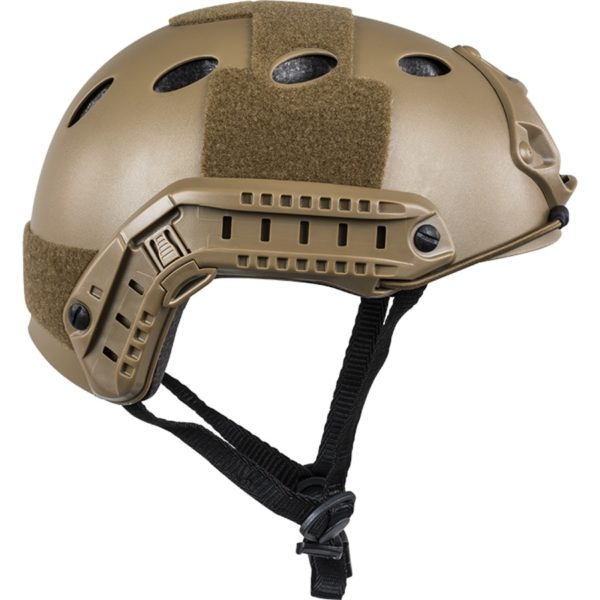 Helmet-Valken-Tactical-Airsoft-ATH-Tactical-Helmet_media-Earth-2