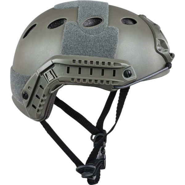 Helmet-Valken-Tactical-Airsoft-ATH-Tactical-Helmet_media-FoliageGreen-2