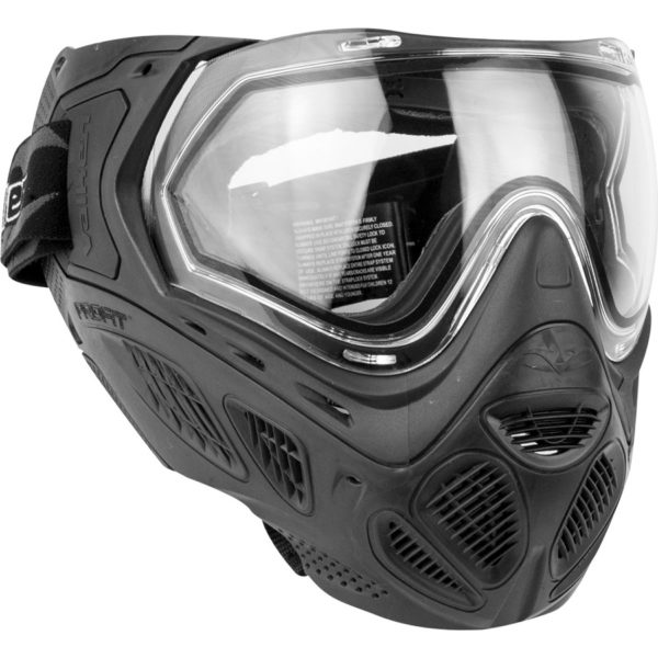 Paintball-Goggles-Profit-SC_media-1