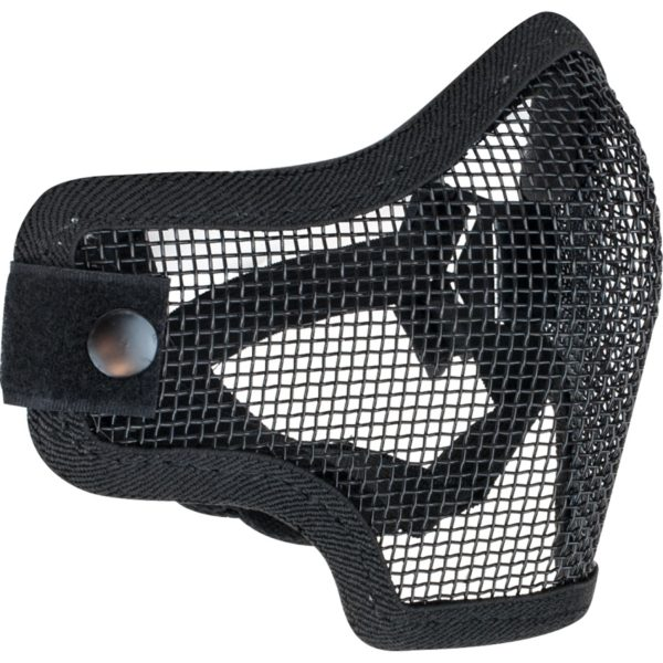 Valken-Tactical-2G-Wire-Mesh-Tactical-Mask_media-Black-2