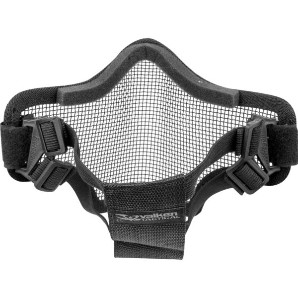 Valken-Tactical-2G-Wire-Mesh-Tactical-Mask_media-Black-3