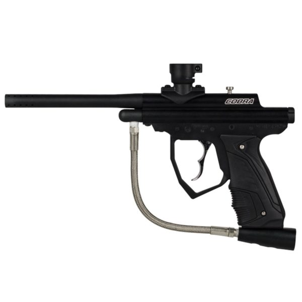 Marker-V-TAC-GT-50-50-caliber_media-Black-1
