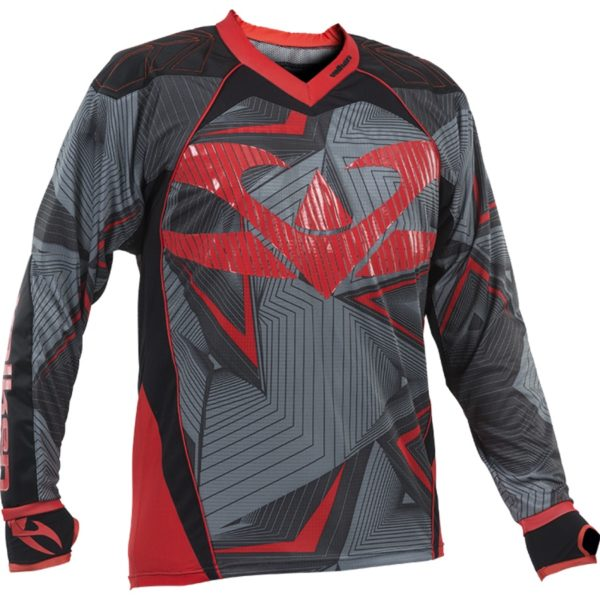 Jersey-Valken-Redemption-Vexagon_media-Red-1