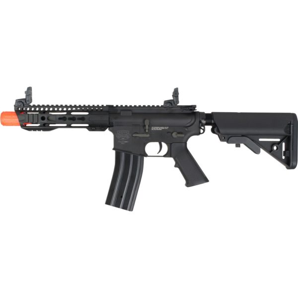 Rifle-Valken-Alloy-Series-MK-I-AEG_media-1