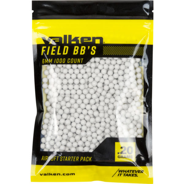 BBs-Valken-Field-20g-1000ct-White_media-1