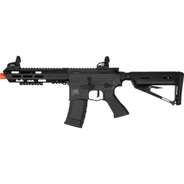Rifle-Valken-ASL-Series-AEG-KILO_media-1