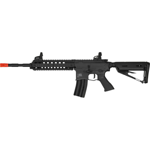 Rifle-Valken-ASL-Series-AEG-MOD-L_media-Black-1