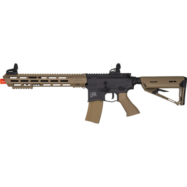 Rifle-Valken-ASL-Series-AEG-TANGO_media-blk-dst-1