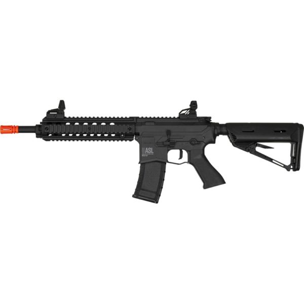Rifle-Valken-ASL-Series-AEG-MOD-M_media-Black-1