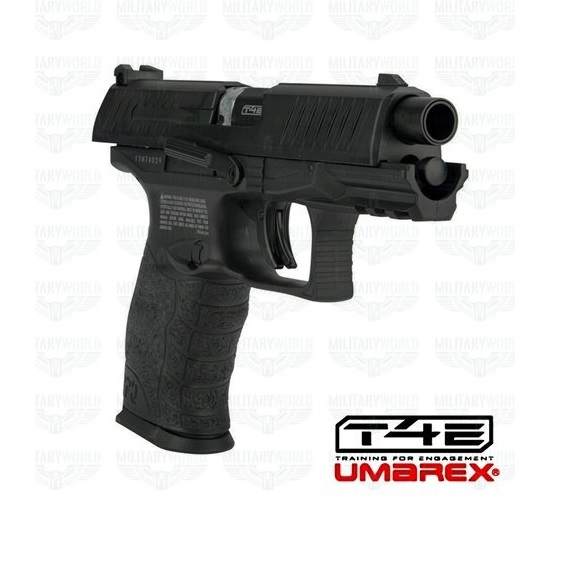 walther ppq 2